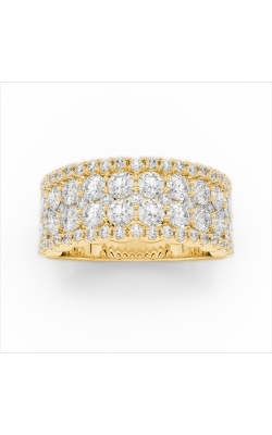 Amden Glamour Fashion Ring AJ-R5856-1 product image