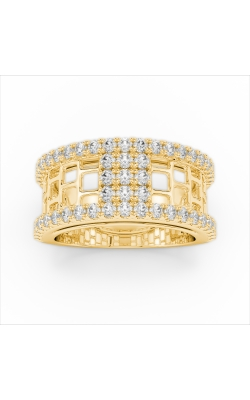 Amden Glamour Fashion Ring AJ-R5893-1 product image