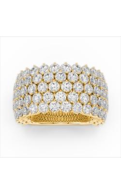 Amden Jewelry Wedding Band AJ-R7461 product image