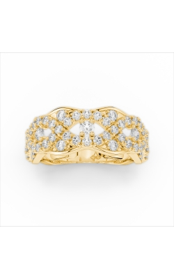 Amden Glamour Fashion Ring AJ-R7685 product image
