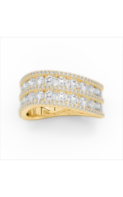 Amden Jewelry Wedding Band AJ-R5055-1 product image