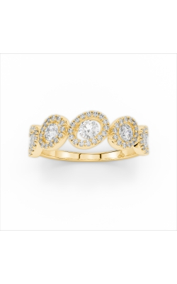 Amden Jewelry Wedding Band AJ-R6705 product image