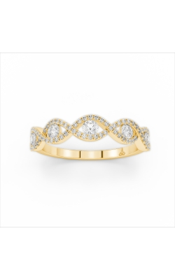 Amden Jewelry Wedding Band AJ-R6716-1 product image