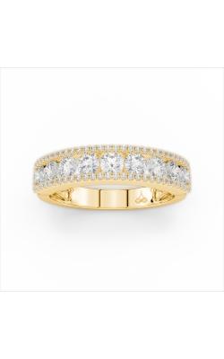 Amden Jewelry Wedding Band AJ-R7054 product image