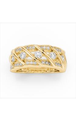 Amden Glamour Fashion Ring AJ-R7188 product image