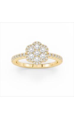Amden Jewelry Fashion Ring AJ-R4689-2 product image
