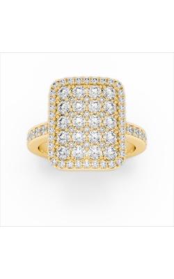 Amden Glamour Fashion Ring AJ-R5089-2 product image