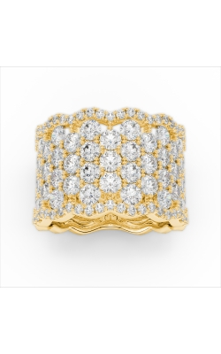 Amden Glamour Fashion Ring AJ-R6577-5 product image