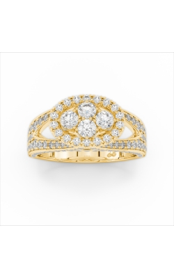Amden Jewelry Fashion Ring AJ-R7189 product image