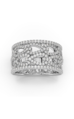 Amden Glamour Fashion Ring AJ-R4503 product image