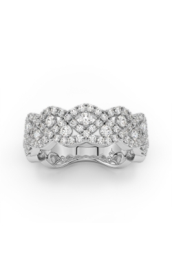 Amden Glamour Fashion Ring AJ-R4842-4 product image