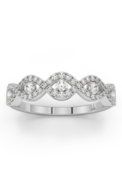 Amden Glamour Wedding Band AJ-R5028-1 product image