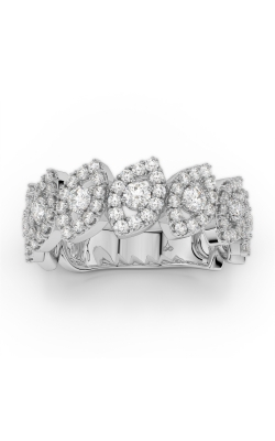 Amden Jewelry Glamour Collection Fashion Ring AJ-R5031 product image