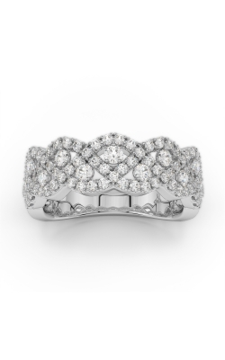 Amden Jewelry Wedding Band AJ-R5146-7 product image