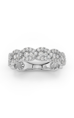 Amden Glamour Wedding Band AJ-R5174-1 product image