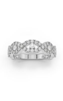 Amden Glamour Wedding Band AJ-R5575-1 product image