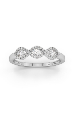 Amden Glamour Wedding Band AJ-R7370 product image