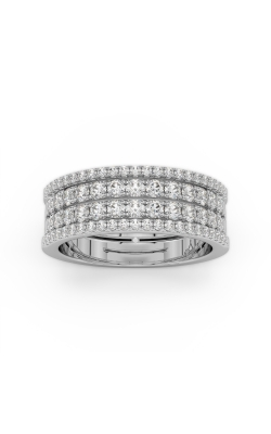 Amden Jewelry Wedding Band AJ-R5848-1 product image