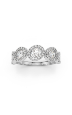 Amden Glamour Wedding Band AJ-R6707 product image