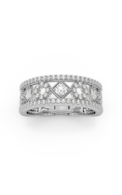 Amden Glamour Wedding Band AJ-R7141 product image