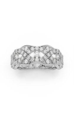 Amden Jewelry Glamour Collection Fashion Ring AJ-R7685 product image