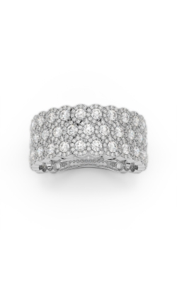 Amden Glamour Fashion Ring AJ-R4120 product image