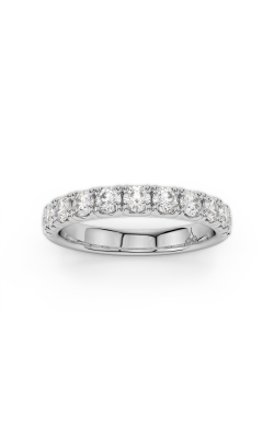 Amden Glamour Wedding Band AJ-R5808-1 product image