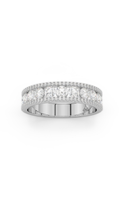 Amden Jewelry Glamour Collection Wedding band AJ-R5847-1 product image
