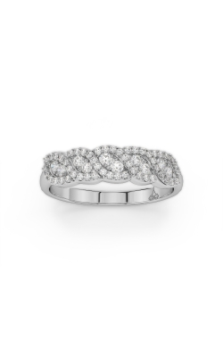 Amden Jewelry Wedding Band AJ-R6398-1 product image