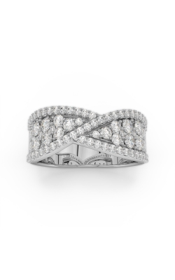 Amden Jewelry Glamour Collection Fashion Ring AJ-R6658 product image