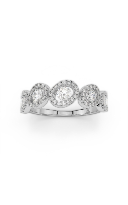 Amden Glamour Wedding Band AJ-R6705 product image