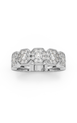 Amden Glamour Wedding Band AJ-R7021-1 product image