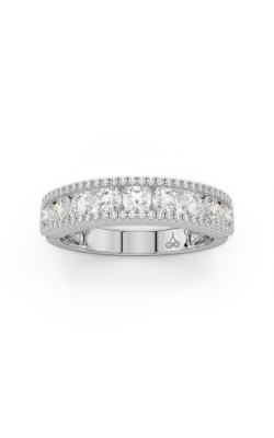 Amden Glamour Wedding Band AJ-R7054 product image