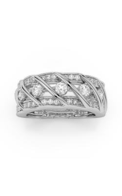 Amden Jewelry Wedding Band AJ-R7188 product image