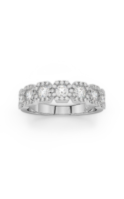 Amden Glamour Wedding Band AJ-R7279 product image