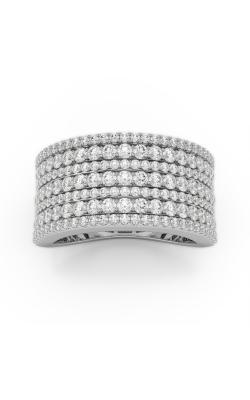 Amden Jewelry Wedding Band AJ-R7862 product image