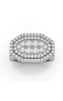 Amden Glamour Fashion Ring AJ-R6560 product image