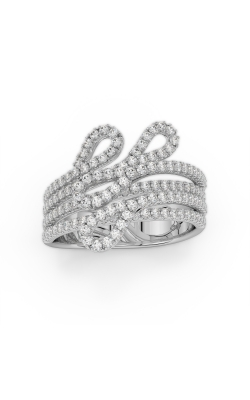 Amden Jewelry Glamour Collection Fashion ring AJ-R4971 product image