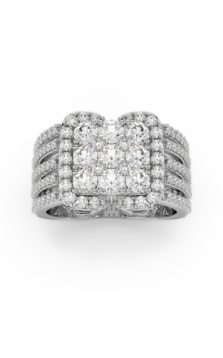 Amden Jewelry Glamour Collection Fashion ring AJ-R6651 product image