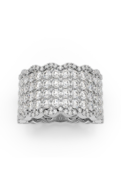 Amden Jewelry Glamour Collection Fashion Ring AJ-R7799 product image