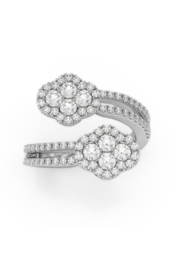 Amden Jewelry Glamour Collection Fashion Ring AJ-R5653 product image