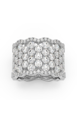 Amden Glamour Fashion Ring AJ-R6577-5 product image