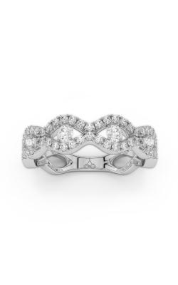 Amden Glamour Wedding Band AJ-R4260 product image