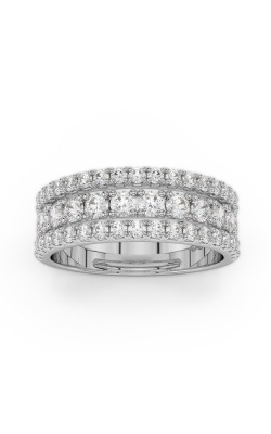 Amden Jewelry Glamour Collection Wedding band AJ-R5461 product image