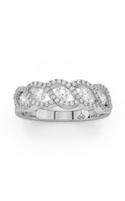 Amden Jewelry Wedding Band AJ-R7059-2 product image