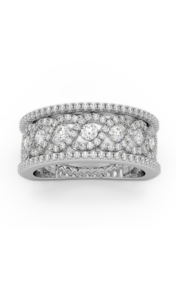 Amden Glamour Fashion Ring AJ-R7541 product image