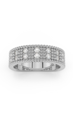 Amden Jewelry Wedding Band AJ-R7970 product image