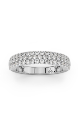 Amden Glamour Wedding Band AJ-R8572-1 product image