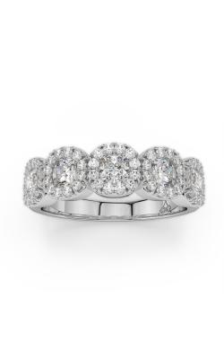 Amden Jewelry Wedding Band AJ-R8646 product image