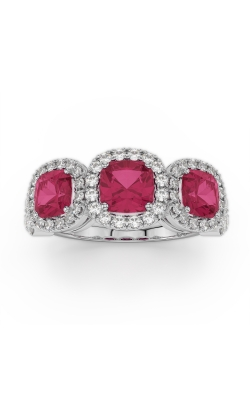 Amden Glamour Fashion Ring AJ-R8329 product image
